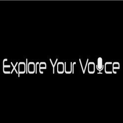 Explore Your Voice Corporate